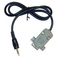 Digifly Serial PC Cable